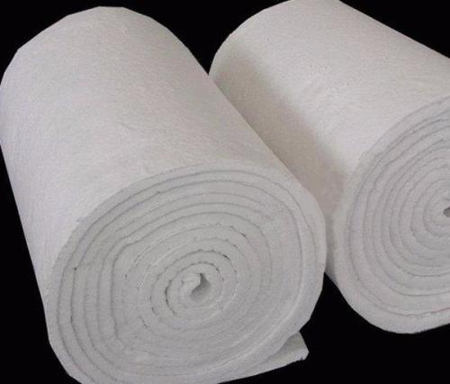 潍坊硅酸铝纤维制品