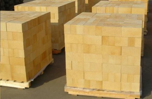 粘土砖厂家
