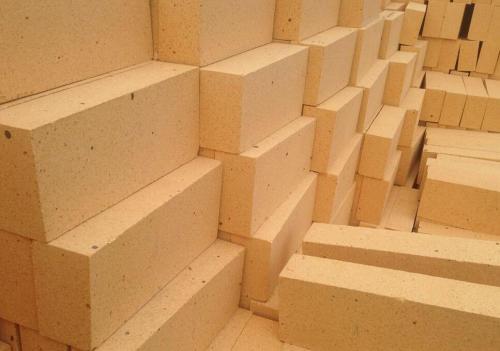 耐酸砖厂家